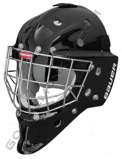 Bauer Profile 960 Pro Goalie Mask