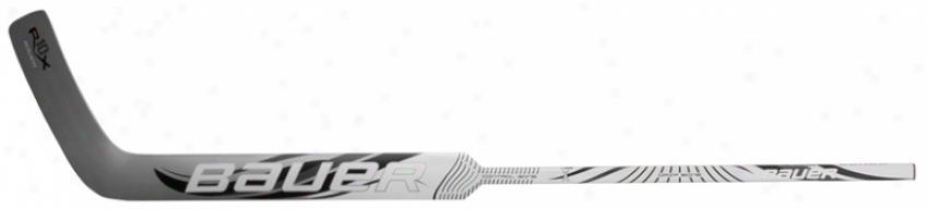 Bauer Re-flex Rx10 Pro Int. Composite Goal Stick - 2 Pack