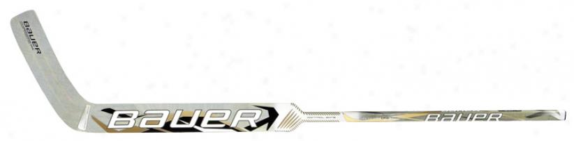 Bauer Supreme One100 Pro Int. Composite Goal Stick