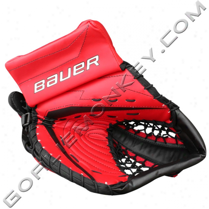 Bauer Highest One60 Monkey Special Edition Jr. Glove
