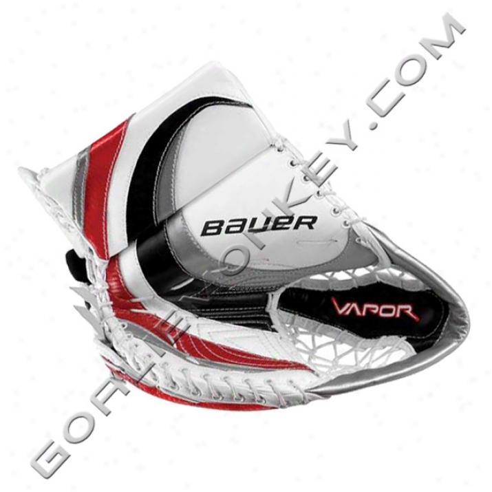 Bauer Vapor X:60 Pro oGalie Glove - Stock