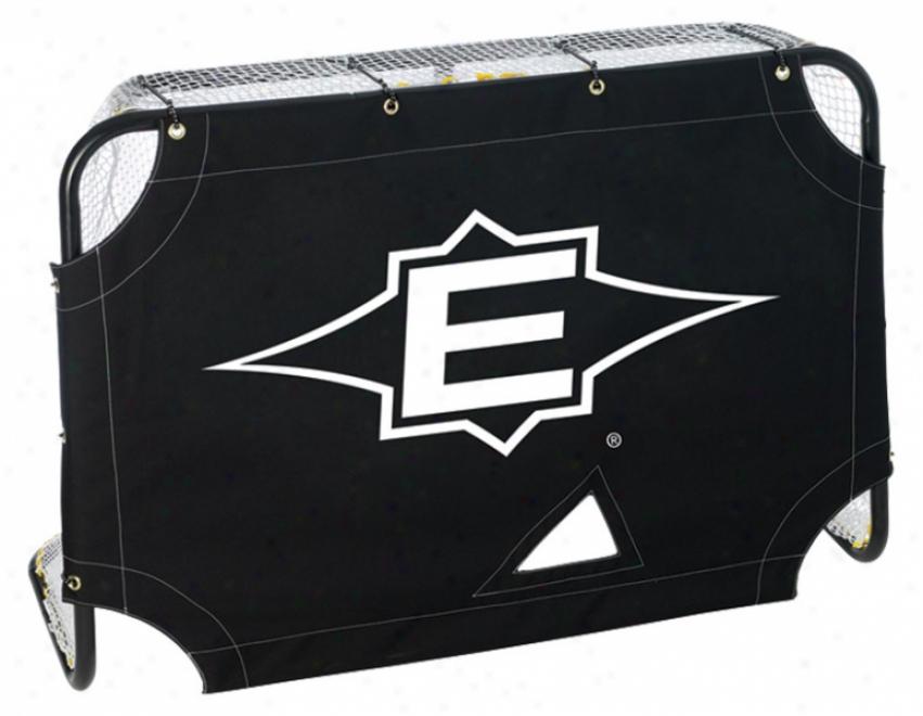 Easton Shooter Trainer