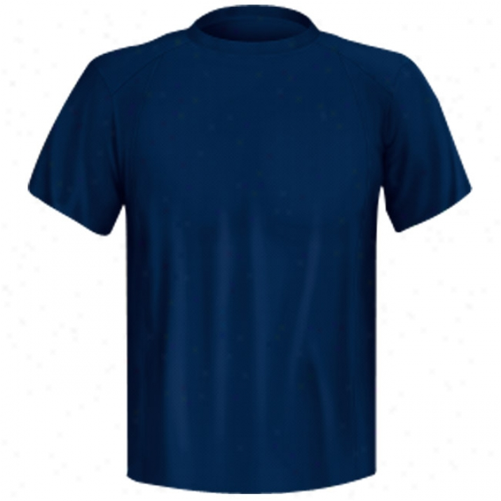 Easton Sr. Spirit Narrow Sleeve Tee