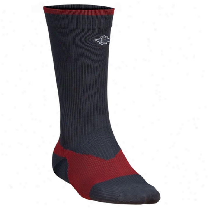 Easton Stealth Advanced Skate Sock