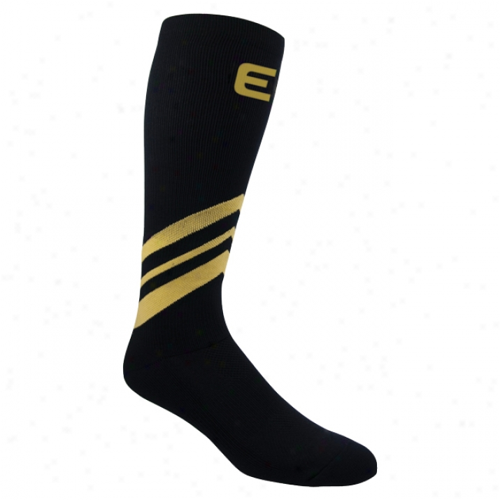 Elite Pro-tech Sr. Knee-length Socks
