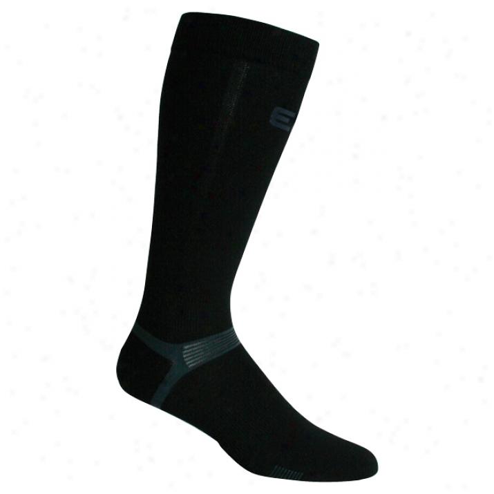 """""""elite Pro-x700 """"""""ultra Bamboo"""""""" Sr. Knee-length Socks"""""""