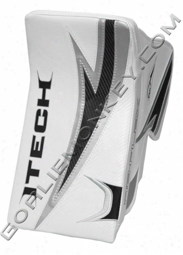 Itech Re-flex Rx7 Elite Sr. Goal Blocker