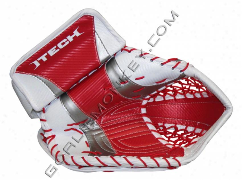 Itech X-factor 7.8 Sr. Goalie Glove