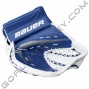 Bauer Supreme One80 Monkey Special Edition Int. Glove
