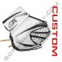 Brians Zero G Pro 'custom' Goalie Glove