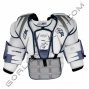 New Arrival Brians Sub-zero Pro Chest & Cover Protector