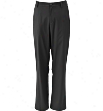 Adidas Mens Climacool 3-stripes Pant