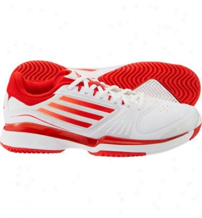 Adidas Tennis Womens Adidas Adizero Allegra