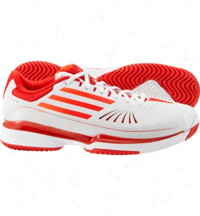 Adidas Tennis Womens Adidas Adizero Tempaia All Court