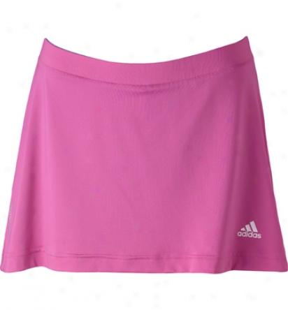 Adidas Tennis Womens Bqrricade Skort