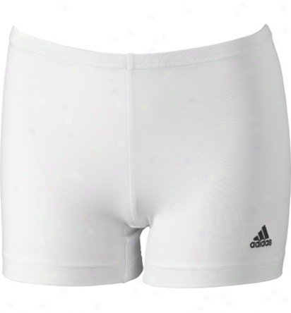 Adidas Tennis Womens Basic Tobago Knit Shorts