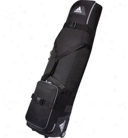 Adidas Universlty Travel Cover