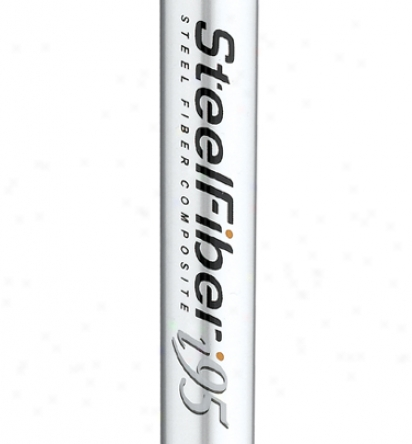 Aero-tech Steel Fber I 95 Iron Shaft