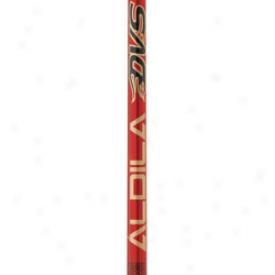 Aldila Dvs Tour .335 70 Wiod Arrow