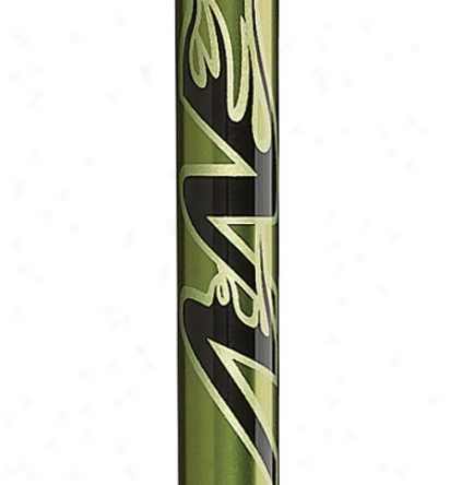 Aldila Nv 65 .350 Tip Wood Shaft