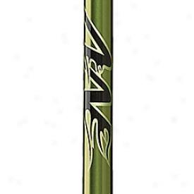Aldila Nv 75 .350 Wood Shaft