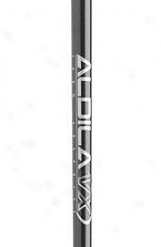 Alldila Value Series Vx Iron Shaft