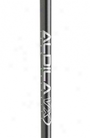 Aldila Value Series Vx Wood Shaft