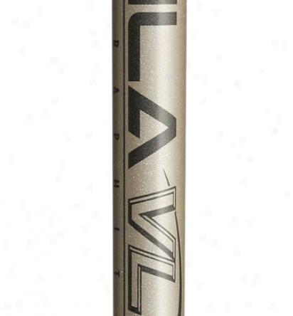 Aldila Vl .370 Hybrid Shaft