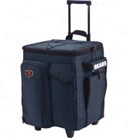 Athalon Nfl Tailgate Cooler