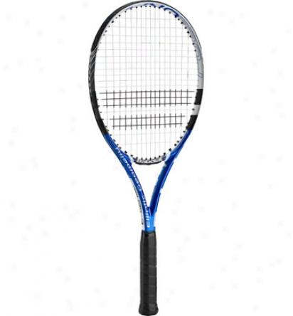 Babolat E-sense Comp Tennus Racquet