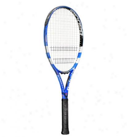Babolat Pure Drive 107 Gt Tennis Racquet