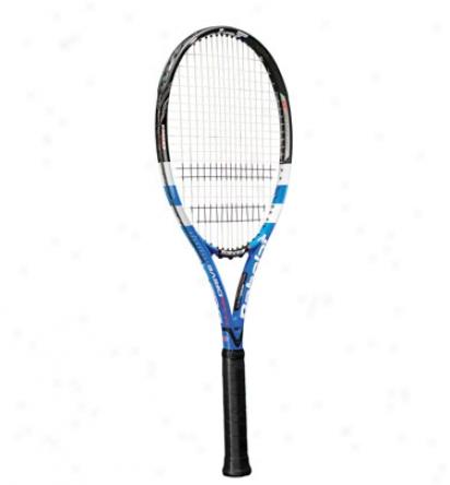 Babolat Pure Drive Roddick Gt Tennis Racquet