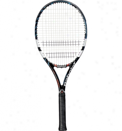 Babolat Pure Drive Roddick Plus Gt 2012 Racquet