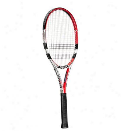 Babolat Pure Storm Gt Racquet