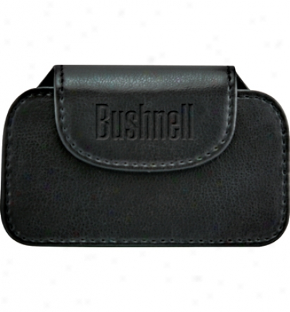 Bushnell Neo+ Carry Case