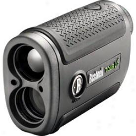 Bushnell Tour V2 Laser Rangefinder With Pinseeker Technology
