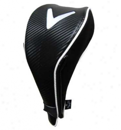 Callawya Dual Mag Headcover-driver