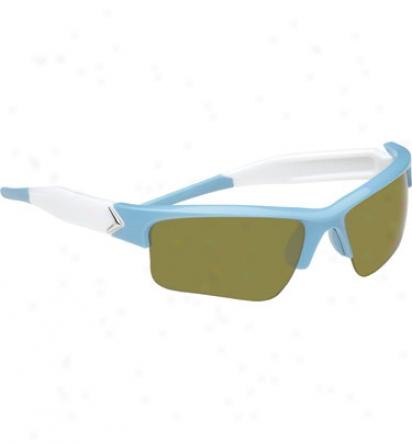 Callaway Golf Eyewear Solaire Xtt Series Sunglasses