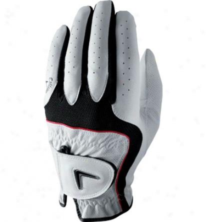 Callaway Mens Chev-air Glove
