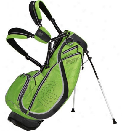 Cleveland Golf Ultralight Stand Bag
