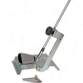 Clubmaker Basic Loft/lie Measuring Gauge