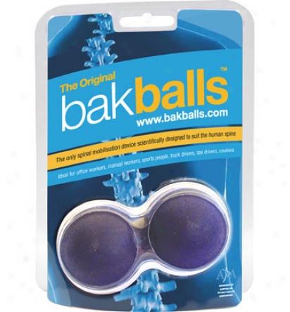 Dfx Sports & Fitness Bakballs