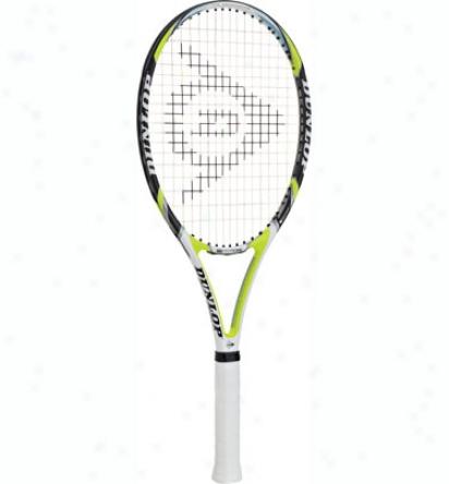 Dunlop Tennis Aerogel 4d 5 Hundred Lkte