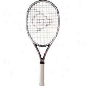 Dunlop Tennis Aerogel 800