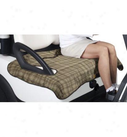 Fairwaypro Golf Seat Blanket