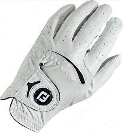 Footjoy Mens Cadet Sofjoy Glove