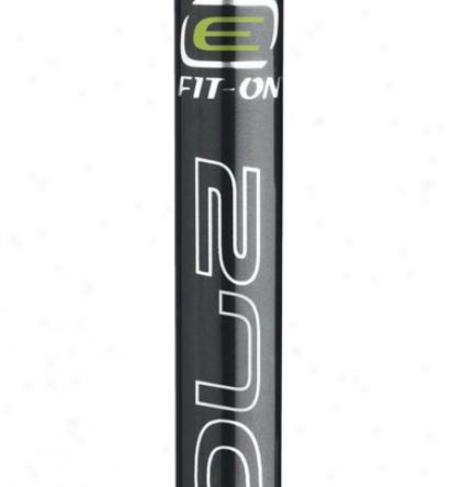 Fujikura Fit-on EZ70 Iron Shaft