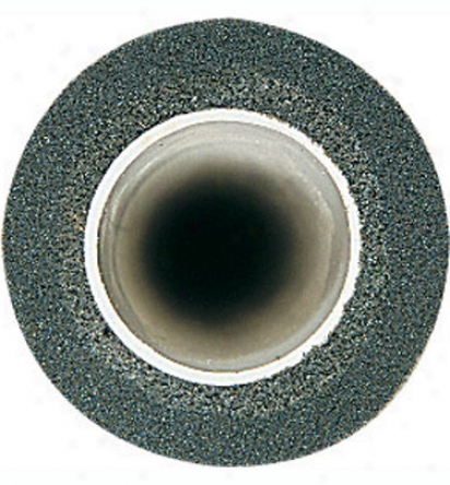 Gamma Ez Dri Soft Replacement Roller