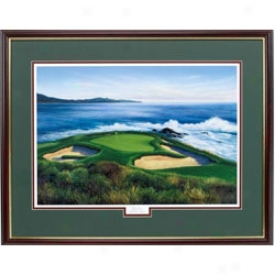 Golf Gifts & Gallery Pebble Beach #7