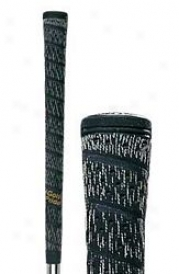 Golf Prire Journey Wrap Cord .600 Grip